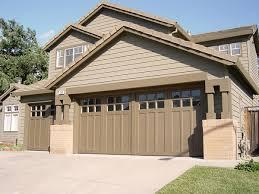 Garage Door Service Milton